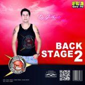 Backstage #02