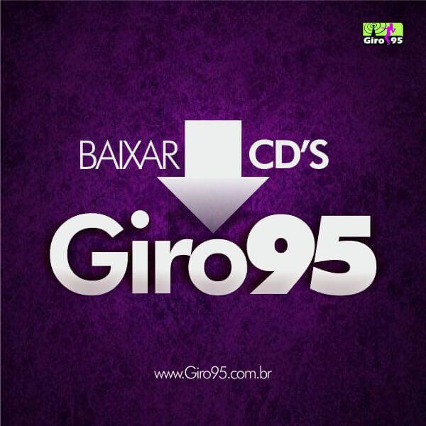 BOKA BAIXAR CD LOKA 2012 GRATIS