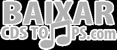 Link para o site Baixar CDs Top