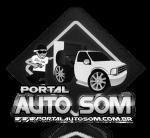 portal auto som