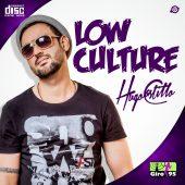 Low Culture 01
