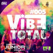 Vibe Total #005