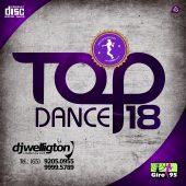 Top Dance #18