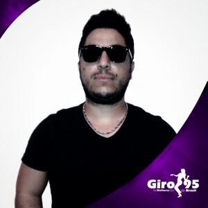 DJ Doug Mix