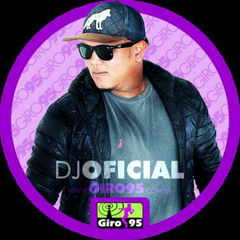 DJ Duarth