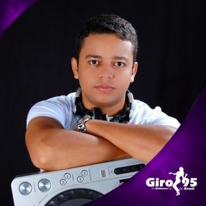 DJ Emerson Alves