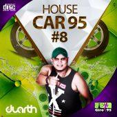 House Car #8