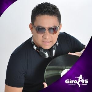 DJ Mister Junior Project