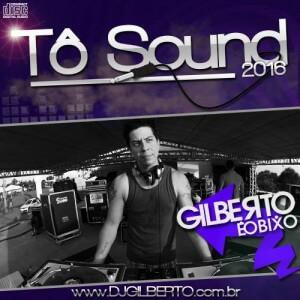 Tô Sound 2016