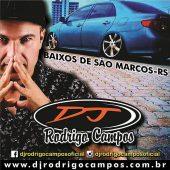 Baixos de São Marcos-RS Vol.02 Esp. de Festas