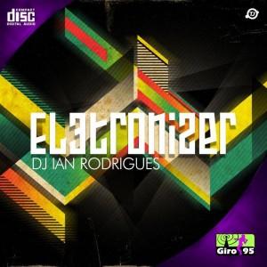 El3tronizer