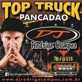 Top Truck Pancadão Dance – Balada