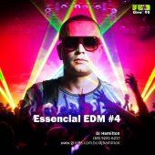Essencial EDM #004