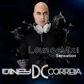 LoungeMix Sensation