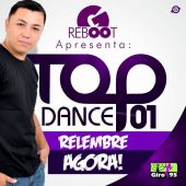 Giro RebOOt – Top Dance #01