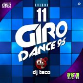 Giro Dance Vol. 11