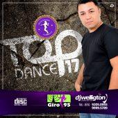 Top Dance 17