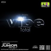 Vibe Total #004
