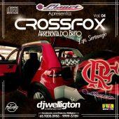 CrossFox Arrebenta # 04