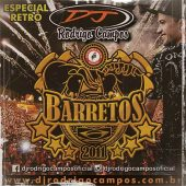 Especial Barretos – Retrô Sertanejo Remix 2011