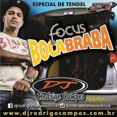 Focus Boca Braba
