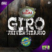 Giro Universitário