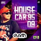 House Car 95 #09
