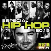 Especial de Hip Hop 2015