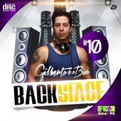 Back Stage Vol. 10