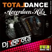 Giro RebOOt – Total Dance Accordeon Hits 2010