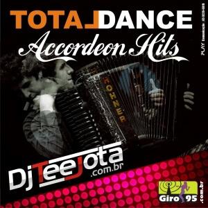 Giro RebOOt – Total Dance Accordeon Hits 2010
