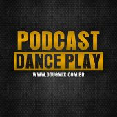 PodCast Dance Play #140