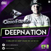 DeepNation