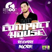 Giro RebOOt 09 – Compact House 01