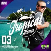 Tropical House #003