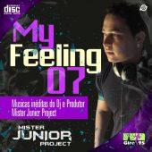 My Feeling #7