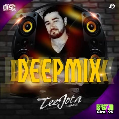 DeepMix