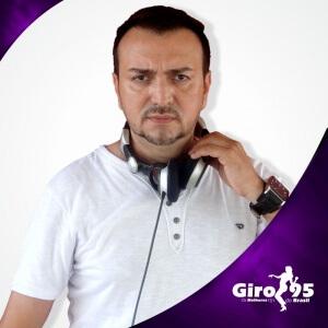 DJ Joylson Silva