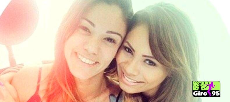 Na justiça, ex-empresária de Lexa pede direito por nome da cantora