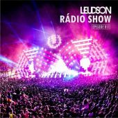 Leudson Radio Show Episode 11 (Especial Ultra Music Festival 2016)