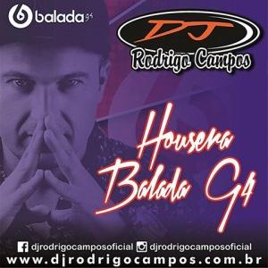 Housera Balada G4