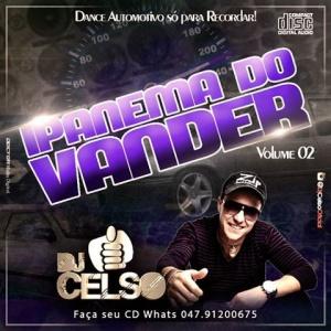Ipanema do Vander #02