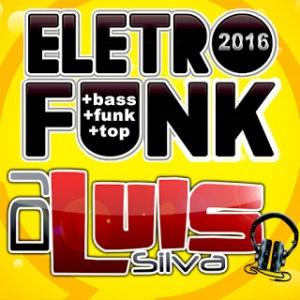 Eletro Funk 2016