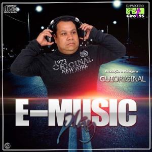 E Music Play
