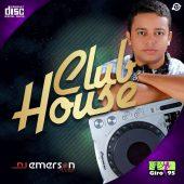House Club