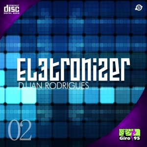 El3tonizer #02