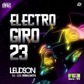 Electro Giro#23
