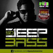 Só Deep Bass