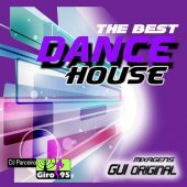 The Best Dance House
