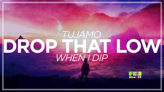 Tujamo – Drop That Low